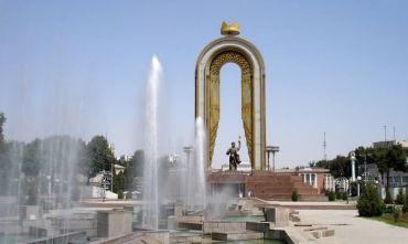 Attraverso il Pamir fino alla mitica città di Kashgar