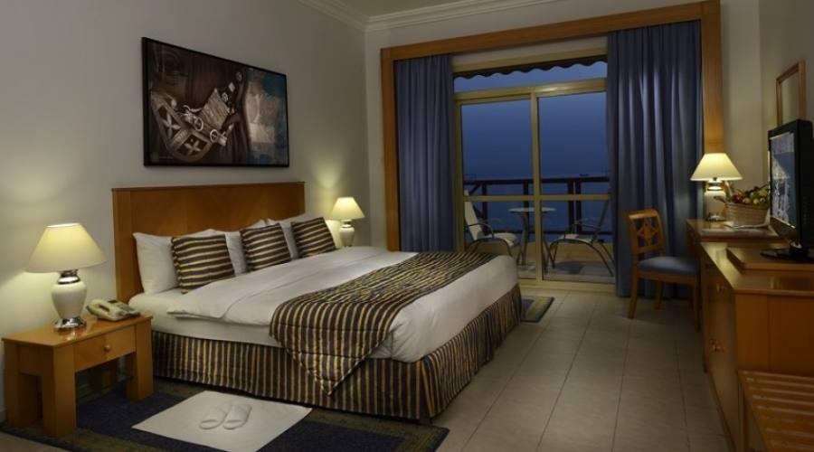 Atana Resort- camera
