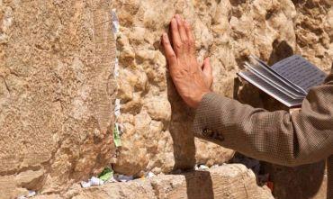 Tour garantito essenza Giordana, Petra, Betlemme e Gerusalemme - 8 giorni partenza la domenica