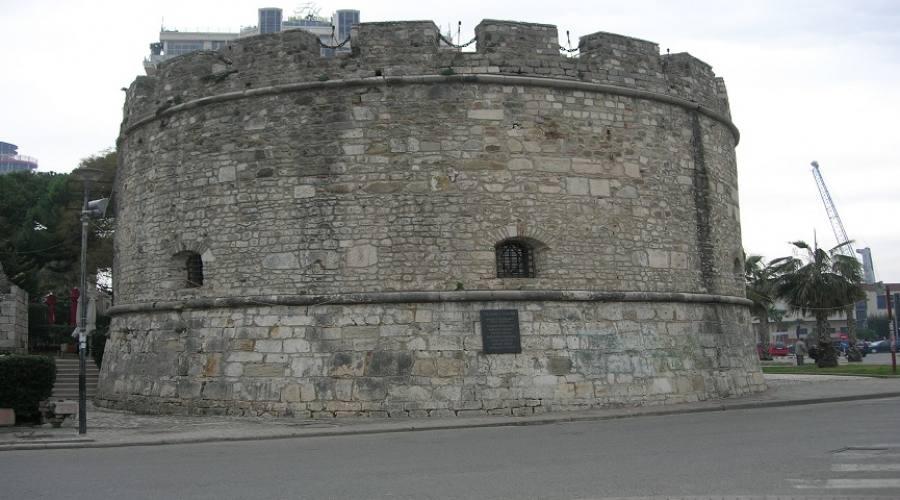Torre veneziana