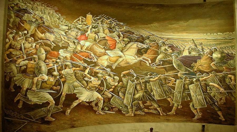 Museo Skanderbeg