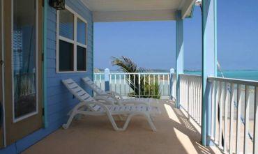 Hotel Hideaways at Palm Bay Beach Club 3 stelle