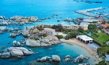 Des Pecheurs Hotel & Spa (4 stelle) - Relax di lusso all'Isola del Cavallo