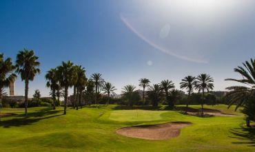 Tikida Golf Palace 5 stelle