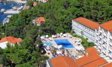 Hotel 3 stelle con sport e divertimento per tutta la famiglia