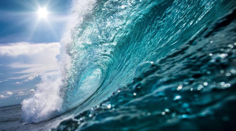 Maui capitale del surf