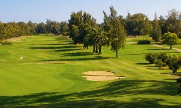 Penina Hotel & Golf Resort 5 stelle