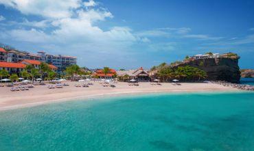 Sandals LaSource Grenada Resort & Spa 4 stelle