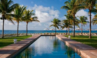 Lighthouse Pointe at Grand Lucayan 4 stelle