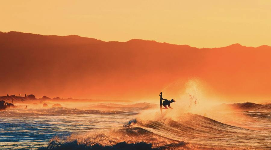 Surflovers