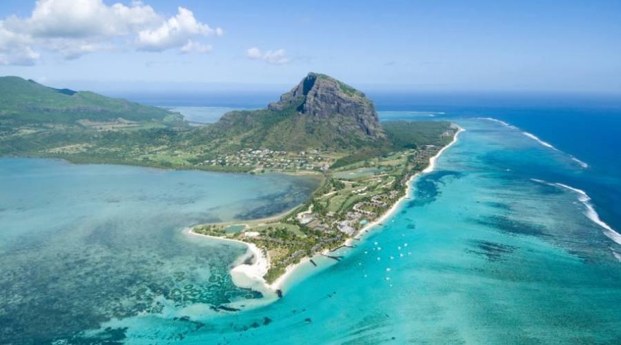 Mauritius sito di incontri gratuito Cè un vero e proprio sito di incontri