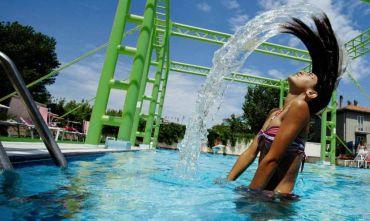 Riviera, Disco & Fun 17-26 anni