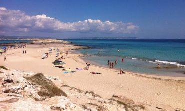 Roulette Formentera 3 stelle