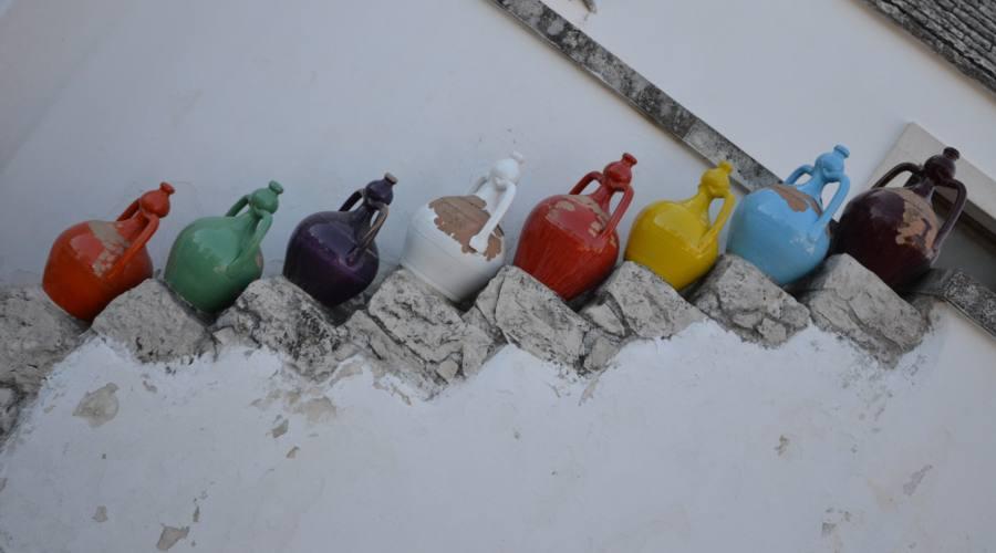Ceramiche di Grottaglie