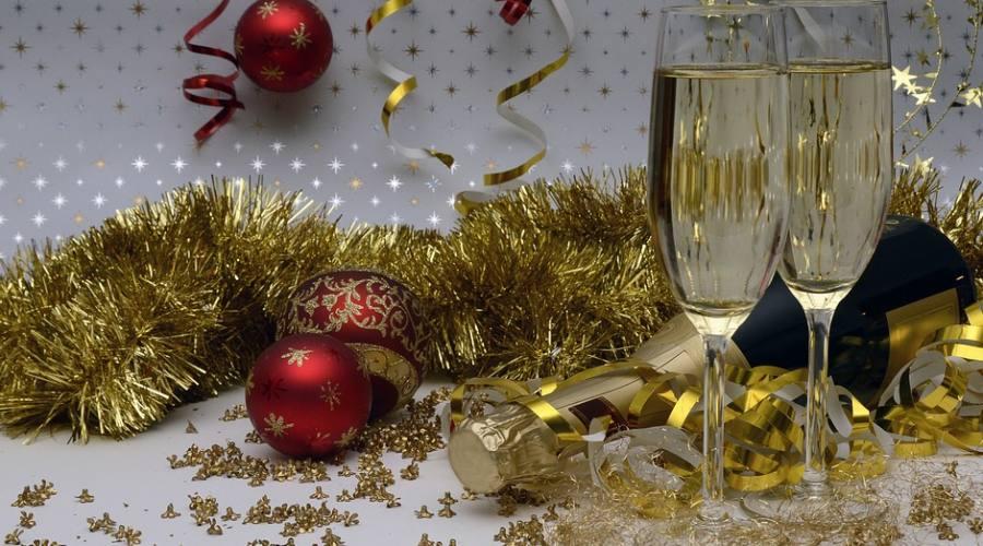 Capodanno in Masseria