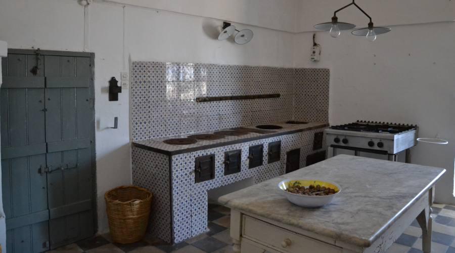La Cucina di Neri Marcorè,,,