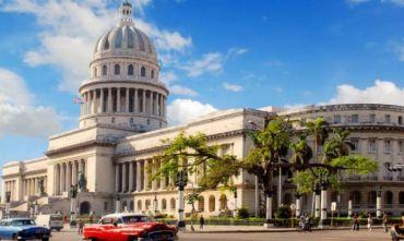 Tour di Cuba con lezioni di ballo