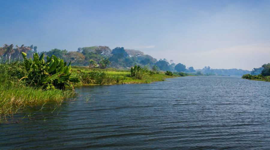 Canali del Pangalanes