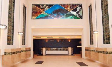 Haffa House Hotel 4 stelle