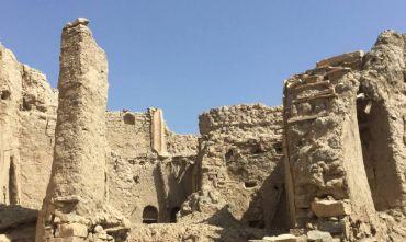 Trekking Tour_ Alla scoperta del volto selvaggio del Sultanato