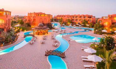 Garden Lagoon Resort 4 stelle