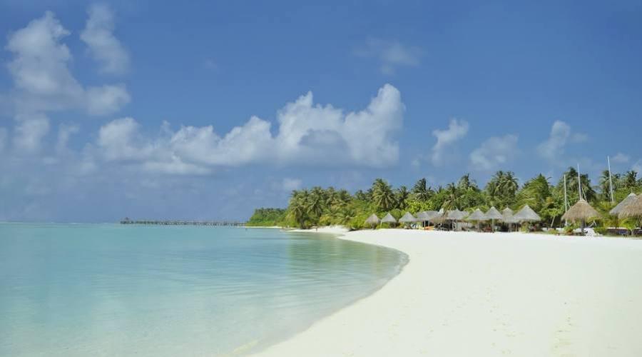 Panoramique Sun Island