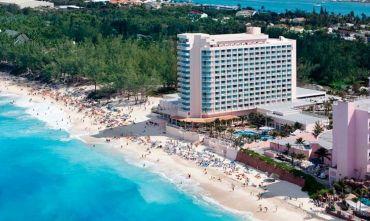 Hotel Riu Palace Paradise Island 5 stelle