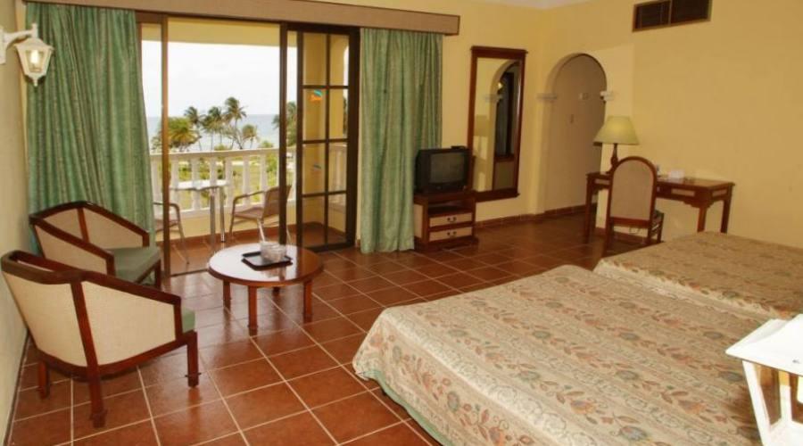Camere Hotel Brisas 4 Stelle Guardalavaca
