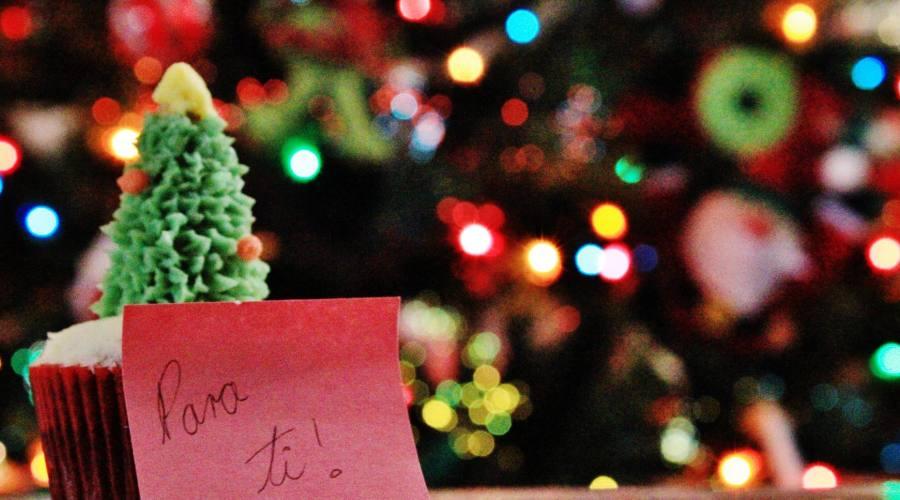 Natale e Festività a Cuba