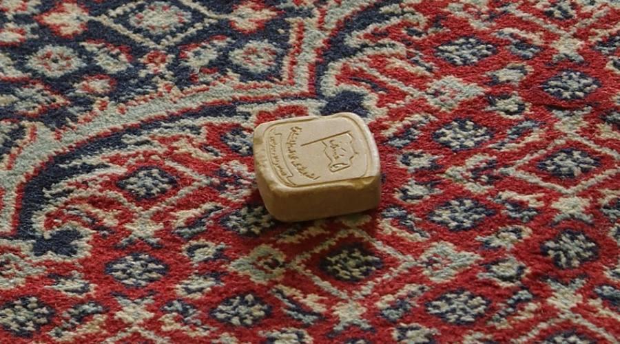 Pietra tradizionale