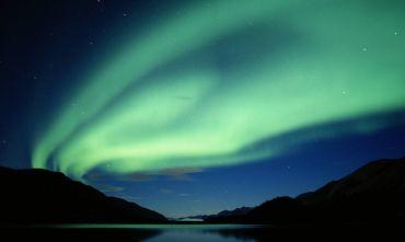 Weekend lungo a caccia dell'Aurora Boreale - Volo da Milano Incluso
