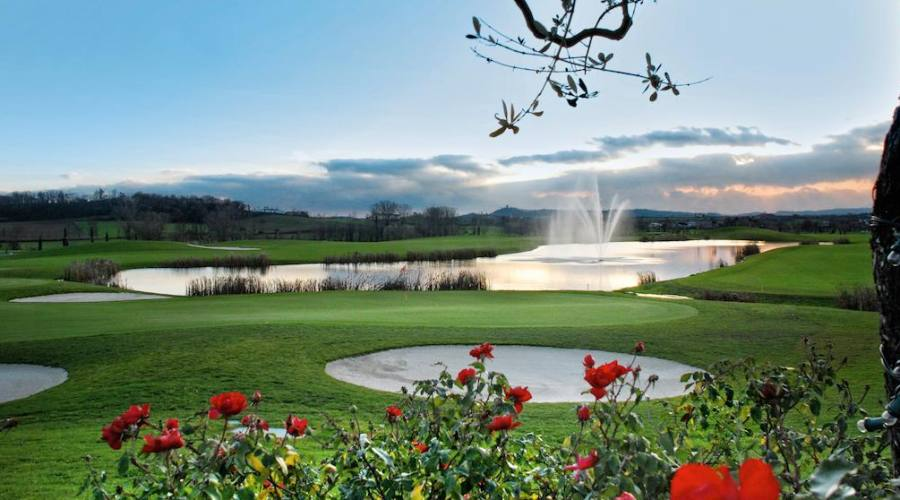 Il Golf Club