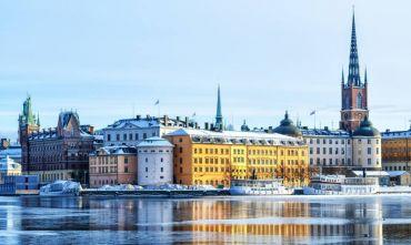 Indimenticabile Scandinavia