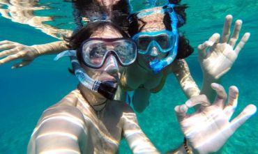 Viaggio di Nozze: Kono Kono Beach Resort 5 stelle