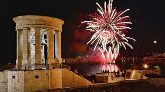 Vacanze a Malta con le migliori offerte di Evolution Travel