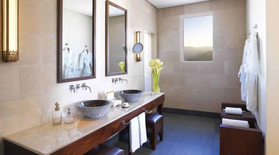Anantara Resort 5 stelle-