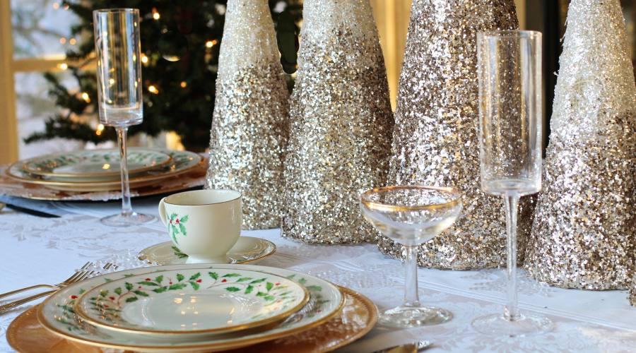 Soggiorno con gusto Natale ad Abano