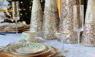 Regalatevi un Natale di Gusto e Benessere!