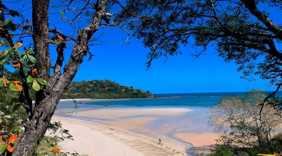 Spiaggia di Andilana
