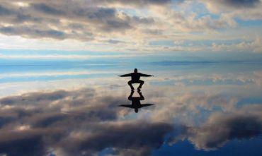 Dall'Isola del Sol al Salar de Uyuni, tutto in 9 giorni!