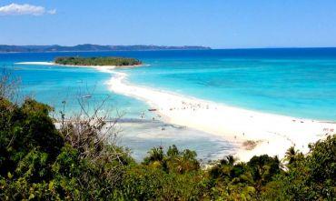 Soggiorno mare + tour alle 4 isole principali