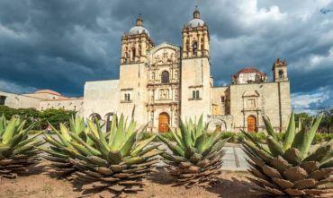 Tour Individuale: Tutto il Meglio del Messico