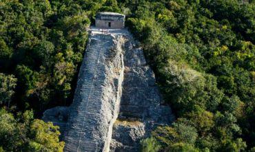 Speciale Agosto 2019 - Tour a Partenza Garantita: Yucatàn Completo