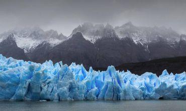 Santiago, Deserto di Atacama, la Regione dei Laghi e la Patagonia!