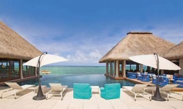 C Mauritius Resort