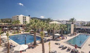 Hotel Club Occidental Ibiza 4 stelle