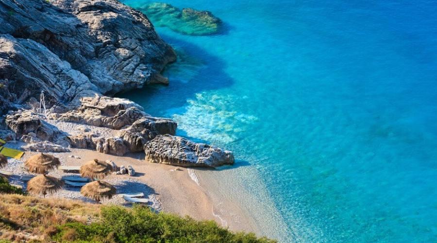 Costa Ionica