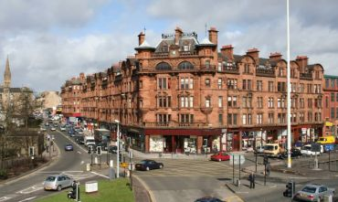Tour guidato: dalla Scozia fino alla capitale del Regno Unito