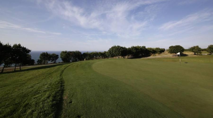 Lighthouse Golf Club