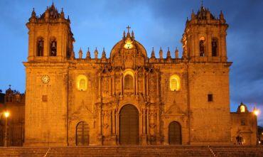 Formula Smart: in 11 giorni Lima, Arequipa, il lago Titicaca, Cusco, la Valle sacra e Machu Picchu!